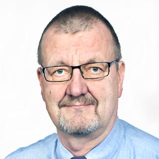 Ari Nuutinen.