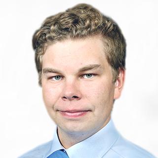 Jani Rissanen.