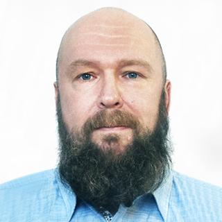 Jarkko Pylväs.