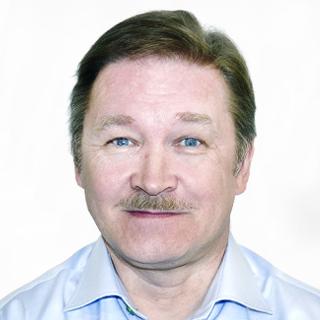 Juha Timonen.