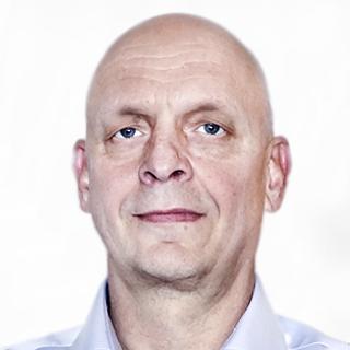 Jukka Turunen.