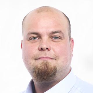 Jukka Viitala.
