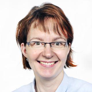 Kati Nieminen.