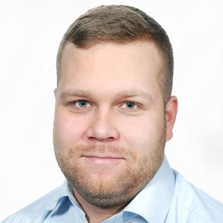 Kimmo Viitamäki.