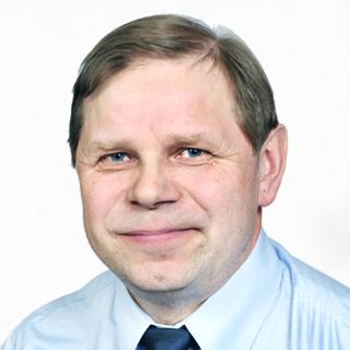 Mikko Rissanen.