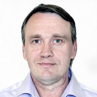 Timo Huikari.